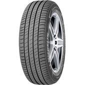 Michelin PRIMACY 3 215/60 R17 96 V
