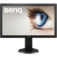 Monitory LCD, LCD BenQ BL2405PT