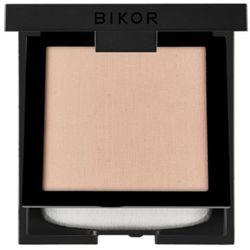 Bikor OSLO COMPACT POWDER No 5 Honey