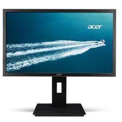LCD Acer B226HQLAymdr
