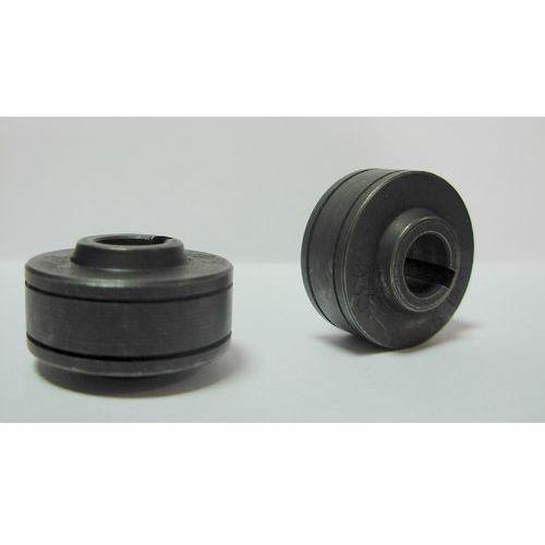 Pozostałe narzędzia spawalnicze, ROLKA MM-280 E-180 0,8-1,0 0367556002