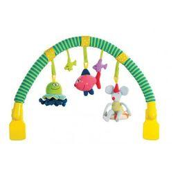 Taf Toys Łuk do wózka