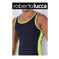 Podkoszulek ROBERTO LUCCA 80002 71800