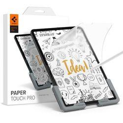 2x Folia Ochronna Spigen Paper Touch do iPad Air 4 2020