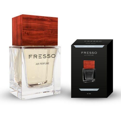 Pozostałe zapachy samochodowe, Fresso Snow Pearl perfumy samochodowe 50ml