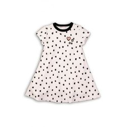 Sukienka dziewczęca 5K36AQ Oferta ważna tylko do 2023-05-15