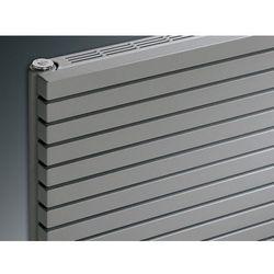 VASCO CARRE POZIOM CPHN2 475 X 1200 mm