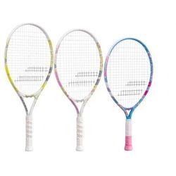 Rakieta tenis ziemny Babolat B Fly 2013