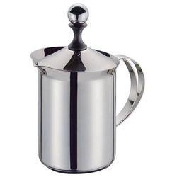 Cilio - classic - spieniacz do mleka na indukcję, ⌀ 10,00 cm - 10,00 cm