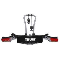 Thule EasyFold 931 Bagażnik rowerowy 2020 Bagażniki samochodowe na tylną klapę