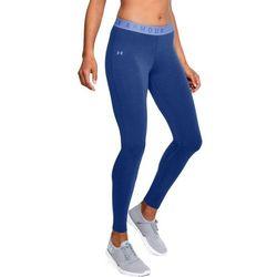 Under Armour Spodnie damskie Favorites Legging, Rozmiar: S Najlepszy produkt Najlepszy produkt tylko u nas!