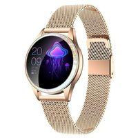 Smartwatche i smartbandy, Oromed Crystal