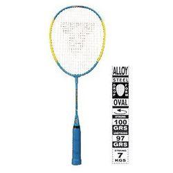 Rakieta do badmintona Talbot Torro Bisi Junior