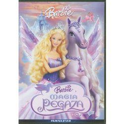 Barbie Magia Pegaza