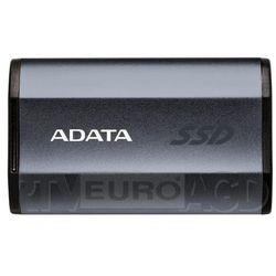 Adata SE730H 256GB USB 3.1 (tytanowy)