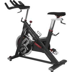 Rower spiningowy SPOKEY Spin II