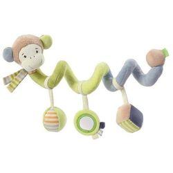 FEHN Monkey Donkey Aktywna spirala Małpka