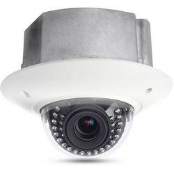 Wandaloodporna kamera megapikselowa BCS-DMIP4200AIR-S z zoomem FULL HD