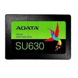 Adata Dysk SSD Ultimate SU630 3.84 TB 2.5 S3 520/450 MB/s