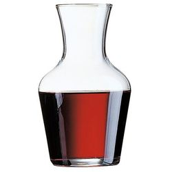 Hendi Karafka Vin Arcoroc Linia Princesa ø78x(H)132 250 ml - kod Product ID