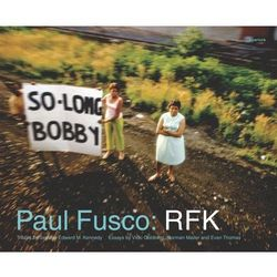 RFK (opr. twarda)