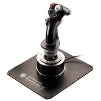 Joysticki, Kontroler THRUSTMASTER Hotas Warthog (PC) DARMOWY TRANSPORT