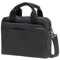 """Samsonite Network² torba na tablet od 7""""-10,2"""""""