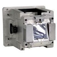 Lampy do projektorów, Lampa do OPTOMA BL-FU400A (SP.8LB04GC01) - kompatybilna lampa z modułem