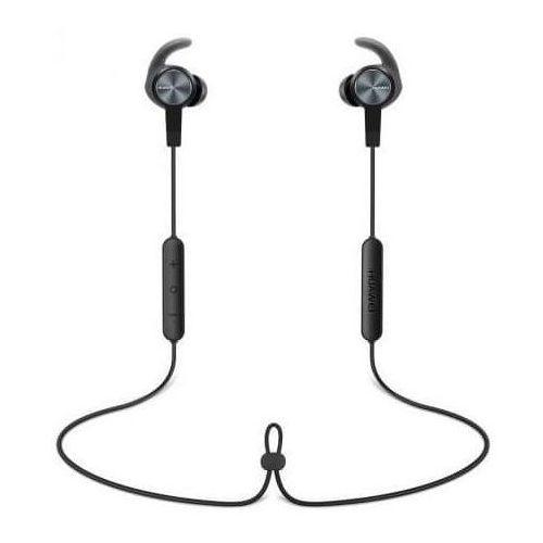 Słuchawki, Słuchawki dokanałowe HUAWEI AM 61 Sport Bluetooth Czerwony + DARMOWY TRANSPORT!