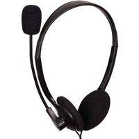 Słuchawki, Gembird MHS-123