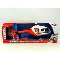Helikoptery dla dzieci, SOS Helikopter ratunkowy, 64 cm