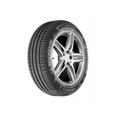 Opony letnie, Michelin PRIMACY 3 225/45 R17 94 W