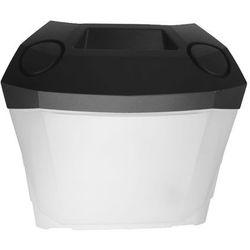 Pojemnik na czystą wodę PET&FAMILY/ MULTICLEAN X10 Thomas