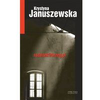 E-booki, Rozbitek@brzeg.pl
