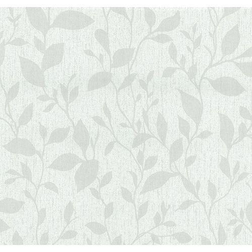 Tapety, Tapeta ścienna Casual Chic 13354-40 PS International Bezpłatna wysyłka kurierem od 300 zł! Darmowy odbiór osobisty w Krakowie.