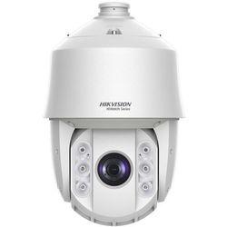 Kamera obrotowa HWP-T5225I-A Hikvision Hiwatch