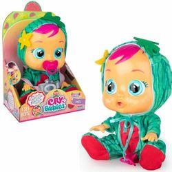 Lalka Cry Babies Tutti Frutti Mel