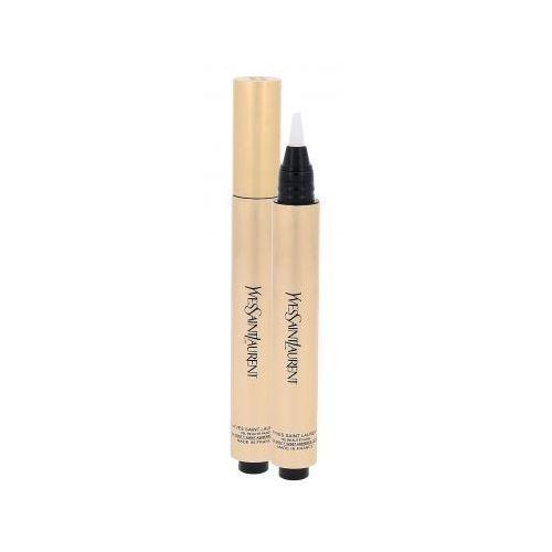 Rozświetlacze, Yves Saint Laurent Touche Éclat rozświetlacz 2,5 ml dla kobiet 5