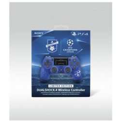 SONY DualShock4 do PS4 DS4 FC EUR