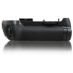 Battery pack / grip NEWELL MB-D12 do Nikon D800