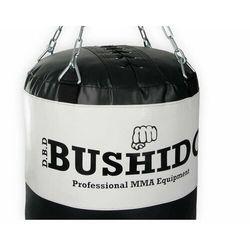 Worek treningowy bokserski BUSHIDO 140x40 40kg