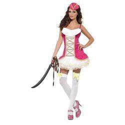 Kostium Piratka dla kobiety Pirat (-6%)