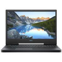 Notebooki, Dell Inspiron 5590-6090