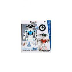 Macrobot - zdalnie sterowany 1Y35IH Oferta ważna tylko do 2023-04-03
