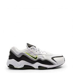 Nike Sneakersy Airzoom-alphaNike Sneakersy Zamawiając ten produkt otrzymasz kartę stałego klienta!