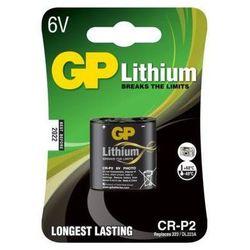 Bateria GP CRP2