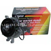 Pompy wody, Pompa wody firmy usmotorworks Dodge Dakota 3,7 V6 / 4,7 V8