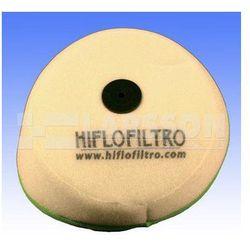 gąbkowy filtr powietrza HifloFiltro HFF5013 3130420 KTM EXC 525, EXC 125