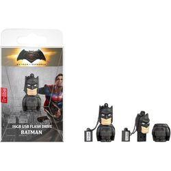 Pendrive Tribe Batman 16GB (FD033502) Darmowy odbiór w 21 miastach!
