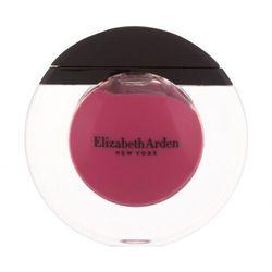 Elizabeth Arden Sheer Kiss Lip Oil błyszczyk do ust 7 ml dla kobiet 06 Heavenly Rose